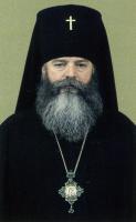 Архиепископ Тихвинский Константин назначен правящим архиереем Курганской епархии