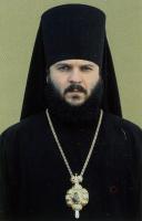 Епископ Бронницкий Амвросий назначен ректором Петербургских духовных школ