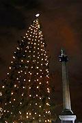 Рождество без креста