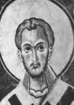 Лев Римский, свт.
