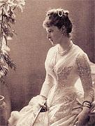 В Москве прошли мероприятия в память 90-летия мученической кончины великой княгини Елизаветы Федоровны
