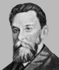 Дмитриевский Алексей Афанасьевич