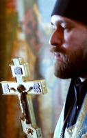 В Москве с успехом прошло исполнение камерной версии оратории епископа Илариона с элементами арт-рока и симфо-джаза