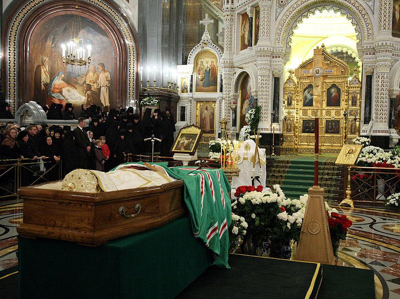 http://www.patriarchia.ru/data/793/282/1234/3C8P0040.jpg