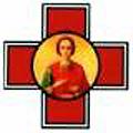 В Татарстане официально зарегистрировано Общество православных медиков