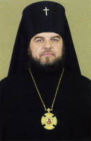 Симеон, архиепископ Винницкий и Могилев-Подольский (Шостацкий Владимир Иванович)
