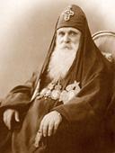 В окрестностях Тбилиси основан монастырь святого Католикоса-Патриарха Амвросия