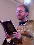 Новый приход Сурожской епархии появился в Оксфорде