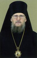 Серафим, епископ Шумский, викарий Тернопольской епархии (Зализницкий Василий Федорович)
