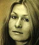 Известная православная писательница Олеся Николаева стала лауреатом Российской национальной премии 'Поэт'