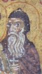Варсонофий Великий, прп.