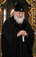Cвятейший Патриарх Кирилл посетил ряд московских храмов