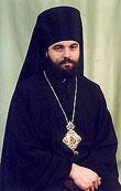 Иаков, архиепископ Белостокский и Гданьский (Польская Православная Церковь) (Костючук Иоанн)