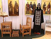 В музее-заповеднике «Кижи» пройдет День славянской письменности и культуры