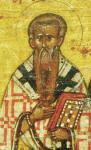 Анфим Никомидийский, сщмч.