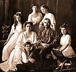 В Екатеринбурге будет представлена серия документальных фильмов о царственных страстотерпцах