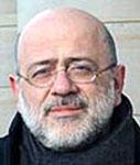 Жан-Франсуа Колозимо, профессор Свято-Сергиевского института (Париж): 'С точки зрения Православия, Запад всегда стремился к завоеванию и власти'