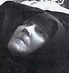 На Смоленском кладбище в Санкт-Петербурге обретены мощи преподобномученицы Марии Гатчинской