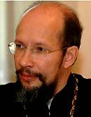 Контакты между Русской и Грузинской Православными Церквами не прекращаются