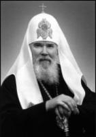 В сороковой день после кончины Святейшего Патриарха Алексия в храмах Русской Православной Церкви пройдут заупокойные богослужения