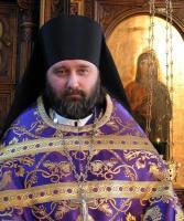 Начальником Русской духовной миссии в Иерусалиме назначен игумен Исидор (Минаев)