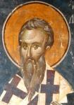 Павел Константинопольский, Исповедник, свт.