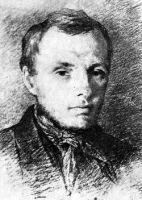 В Новокузнецке обнаружен документ с записью о венчании Достоевского