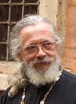 Иеромонах Анатолий (Берестов): 'Без участия всех здоровых сил общества проблему наркомании и алкоголизма не одолеть'