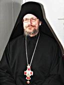 27 июня архимандрит Мелхиседек (Плеска) будет хиротонисан во епископа Питтсбургского и Западно-Пенсильванского