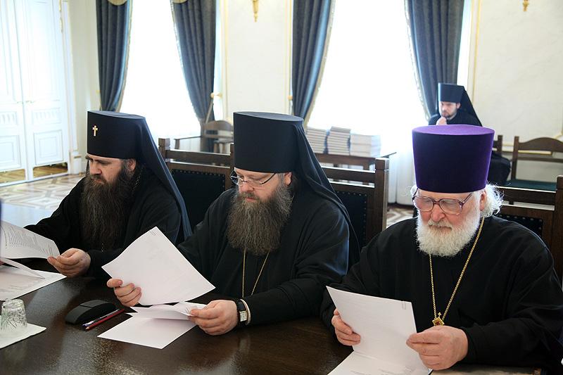 Декларация Христианского межконфессионального консультативного комитета стран СНГ и Балтии