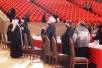 Конференция «Прославление и почитание святых» в Храме Христа Спасителя