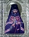 Праздничное богослужение в день памяти святителя Иоанна (Максимовича) состоялось в Шанхае