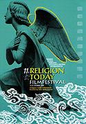 Фильм кинокомпании Днепропетровской епархии получил специальную премию XI Международного кинофестиваля Religion Today