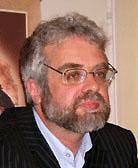 Главный редактор Российского Библейского общества Михаил Селезнев рассказал о работе по переводу Ветхого Завета на русский язык