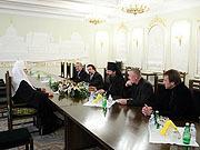 Завершилась передача Церкви комплекса Свято-Введенского Толгского монастыря