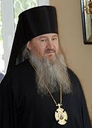 Архиепископ Ставропольский Феофан выступил с заявлением в связи с покушением на президента Ингушетии