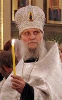 Протоиерей Владимир Диваков: Церковь «Большое Вознесение» — центр духовной жизни интеллигенции