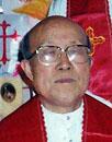 В китайской тюрьме скончался епископ нелегальной Католической Церкви, проведший почти тридцать лет в заключении и на исправительных работах