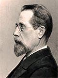 Библейско-богословская деятельность профессора Н.Н. Глубоковского в эмиграции