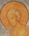 Мария Египетская, прп.