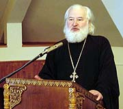 В ПСТГУ прошел семинар, посвященный православному учению о Таинстве Брака