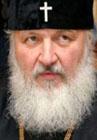 Митрополит Смоленский и Калининградский Кирилл: 'Церковь не стремится к диктатуре'