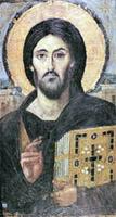 Неделя первая Великого поста, Торжества Православия: История праздника
