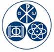 В г. Дубна пройдет ХII конференция 'Наука. Философия. Религия'