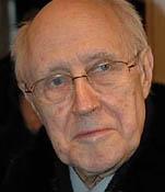 Соболезнование Святейшего Патриарха Алексия Г.П. Вишневской в связи с кончиной М.Л. Ростроповича