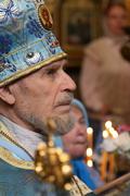 Скончался протоиерей Димитрий Акинфиев