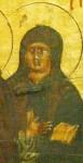 Иоанн Александрийский, мч.